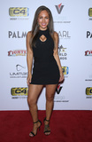 Jade Bryce Photo - 03 July 2019 - Las Vegas NV - Jade Bryce 11th Annual Fighters Only World MMA Awards Arrivals at Palms Casino Resort Photo Credit MJTAdMedia
