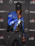 Ashton Sanders Photo - 10 September 2019 - Beverly Hills California - Ashton Sanders Wu Tang An American Saga The Paley Center For Medias 13th Annual PaleyFest Fall TV Previews - Hulu Photo Credit Billy BennightAdMedia
