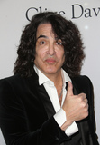 Paul Stanley Photo - 11 February 2016 -  Beverly Hills California - Paul Stanley Pre-GRAMMY Gala and Salute to Industry Icons Honoring Debra Lee held at The Beverly Hilton Hotel Photo Credit Faye SadouAdMedia