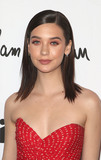 Amanda Steele Photo - 27 April 2018 - West Hollywood California - Amanda Steele Marie Claire Fifth Annual Fresh Faces Event honoring May Cover Stars held at Poppy Photo Credit F SadouAdMedia