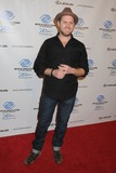 AJ Buckley Photo - 24 April 2014 - Santa Monica California - AJ Buckley The Boys and Girls Club of Santa Monicas Poker for Great Futures Charity Poker Event held at Lexus of Santa Monica Photo Credit Byron PurvisAdMedia