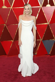Margot Robbie Photo - 04 March 2018 - Hollywood California - Margot Robbie 90th Annual Academy Awards presented by the Academy of Motion Picture Arts and Sciences held at the Dolby Theatre Photo Credit AdMedia