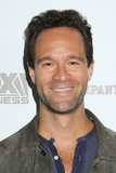 Chris Diamantopoulos Photo - 15 October 2015 - Los Angeles California - Chris Diamantopoulos All Things Must Pass The Rise and Fall of Tower Records Los Angeles Premiere held at the Harmony Gold Theatre Photo Credit Byron PurvisAdMedia