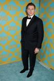 Allen Leech Photo - 11 January 2015 - Beverly Hills California - Allen Leech HBOs 2015 Golden Globes Post Party held at Circa 55 Photo Credit Byron PurvisAdMedia