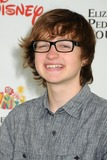 Angus T Jones Photo - 12 June 2011 - Westwood California - Angus T Jones 22nd Annual Time For Heroes Celebrity Picnic Benefiting The Elizabeth Glaser Pediatric AIDS Foundation held at the Wadsworth Fairgrounds Photo Credit Byron PurvisAdMedia