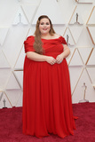 Chrissy Metz Photo - 09 February 2020 - Hollywood California - Chrissy Metz 92nd Annual Academy Awards presented by the Academy of Motion Picture Arts and Sciences held at Hollywood  Highland Center Photo Credit AMPASAdMedia