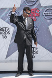 Alfred Jackson Photo - 26 June 2016 - Los Angeles Alfred Jackson Arrivals for the 2016 BET Awards held at the Microsoft Theater Photo Credit Birdie ThompsonAdMedia