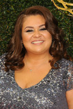 Angelica McDaniel Photo - 1 May 2016 - Los Angeles California - Angelica McDaniel 43rd Annual Daytime Emmy Awards - Arrivals held at the Westin Bonaventure Hotel Photo Credit Byron PurvisAdMedia