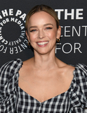 Allison Miller Photo - 25 February 2020 - West Hollywood California - Allison Miller The Paley Center presents A Million Little Things Screening and Conversation at The Directors Guild of America Photo Credit Billy BennightAdMedia