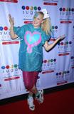 Jo Jo Photo - 10 August 2019 - Las Vegas NV - JoJo Siwa JoJo Siwa celebrates her success at Sugar Factory American Brasserie Las Vegas Photo Credit MJTAdMedia