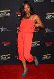 Tiffany Haddish Photo - 27 June 2013 - Los Angeles Ca - Tiffany Haddish Los Angeles premiere of Kevin Hart Let Me Explain at Regal LA Live Stadium 14 in Los Angeles Ca Photo Credit BirdieThompsonAdMedia