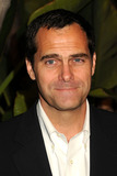 Andy Buckley Photo - 2 December 2010 - Beverly Hills California - Andy Buckley Childrens Defense Fund-California 20th Annual Beat the Odds Awards held at The Beverly Hills Hotel Photo Byron PurvisAdMedia