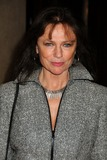 Jacqueline Bisset Photo - 25 February 2011 - Beverly Hills California - Jacqueline Bisset 2011 Publicists Luncheon held at the Beverly Hilton Hotel Photo Byron PurvisAdMedia