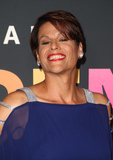 Alexandra Billings Photo - 13 September 2019 - Los Angeles California - Alexandra Billings LA Premiere Of Amazons Transparent Musicale Finale held at Regal Cinemas LA Live Photo Credit FSadouAdMedia