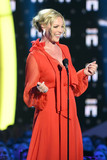 Katherine Heigl Photo - 07 June 2017 - Nashville Tennessee -  Katherine Heigl 2017 CMT Music Awards held at Music City Center Photo Credit Laura FarrAdMedia