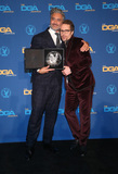 Sam Rockwell Photo - 25 January 2020 - Los Angeles California - Taika Waititi Sam Rockwell 72nd Annual Directors Guild Of America Awards (DGA Awards 2020) held at the The Ritz Carlton Photo Credit F SadouAdMedia