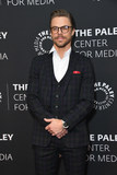 Julianne Hough Photo - 05 December 2019 - Beverly Hills California - Derek Hough The Paley Center For Media Presents An Evening With Derek Hough And Julianne Hough held at The Paley Center for Media Photo Credit Birdie ThompsonAdMedia