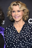 Jane Fonda Photo - 16 March 2019 - Hollywood California - Jane Fonda 2019 Paley Fest Grace and Frankie held at Dolby Theater Photo Credit Birdie ThompsonAdMedia