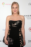 Wendi McLendon-Covey Photo - 20 May 2019 - Beverly Hills California - Wendi McLendon-Covey 2019 American Icon Awards held at The Beverly Wilshire Four Seasons Hotel Photo Credit Faye SadouAdMedia