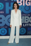 Nelly Photo - 29 May 2019 - New York New York - Nelly Buchet at the BIG LITTLE LIES Season 2 HBO Red Carpet Premiere at the Jazz at Lincoln Center Photo Credit LJ FotosAdMedia
