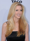 Ann Coulter Photo - 27 August 2016 - Culver City California Ann Coulter The Comedy Central Roast of Rob Lowe held at Sony Pictures Studios Photo Credit Birdie ThompsonAdMedia