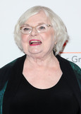 June Squibb Photo - 06 February 2017 - Beverly Hills California - June Squibb AARP 16th Annual Movies For Grownups Awards held at the Beverly Wilshire Four Seasons Hotel Photo Credit F SadouAdMedia