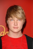 Austin Anderson Photo - Austin Andersonat The Annual Mattel Childrens Hospital Holiday Party Madame Tussauds Hollywood CA 12-01-09