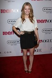 Ashley Hinshaw Photo - Ashley Hinshawat the 9th Annual Teen Vogue Young Hollywood Party Paramount Studios Hollywood CA 09-23-11