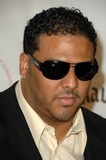 Al B Sure Photo - Al B Sure at the Silver Rose Honorees Luncheon Beverly Hills Hotel Beverly Hills CA 04-27-08