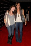 Margo Harshman Photo - Margo Harshman and Briana Eviganat the Jennifers Body Party Hosted by Myspace-IGN Kin Lounge San Diego CA 07-23-09