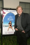Donald Petrie Photo - Donald Petrieat the Los Angeles Premiere of My Life In Ruins Zanuck Theater Los Angeles CA 05-29-09