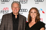 Bruce Boxleitner Photo - Bruce Boxleitner Verena Kingat the Jackie Screening at AFI Fest Chinese Theater Hollywood CA 11-14-16