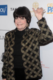 Jo Anne Worley Photo - Jo Anne Worleyat the 3rd Annual Roger Neal Style Hollywood Oscar Viewing Dinner The Hollywood Museum Hollywood CA 03-04-18