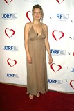 Juvenile Photo - Dana Reeveat the 2nd Annual Juvenile Diabetes Research Foundation Gala Beverly Hilton Hotel Beverly Hills CA 05-14-05