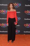 Georgi Photo - Georgie Floresat the Coco US Premiere El Capitan Hollywood CA 11-08-17