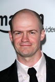 Adam OByrne Photo - Adam OByrneat the Bosch Amazon Red Carpet Premiere Screening Cinerama Dome Hollywood CA 02-03-15