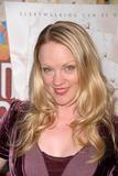 Ashley Palmer Photo - Ashley Palmer at the In Your Sleep Premiere Arclight Cinemas Hollywood CA 04-15-10