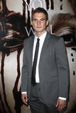 Alex Russell Photo - Alex Russellat the Carrie Los Angeles Premiere Arclight Hollywood CA 10-07-13