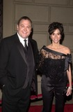 Mark Addy Photo - Mark Addy and Jami Gertz at the 29th Peoples Choice Awards Pasadena Civic Auditorium Pasadena CA 01-12-03