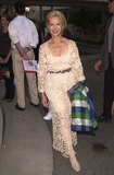 France Nuyen Photo -  France Nuyen at the WinFemme 2000 Film Festivals closing ceremony in Beverly Hills 08-20-00