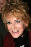 Ann-Margret Photo - Ann-Margret at the Hallmark Channels A Taste of Hollywood at Spago Beverly Hills CA 01-07-04
