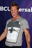 Chris Jericho Photo - Chris Jerichoat NBCUniversals 2013 Winter TCA Tour Day 2 Langham Huntington Hotel Pasadena CA 01-07-13