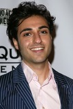 Alex A Quinn Photo - Tony Yaldaat An Evening of Forbidden Passions Presented by CEG and Alex Quinn Vanguard Hollywood Hollywood CA 05-25-06