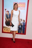 Brenda Strong Photo - Brenda Strongat the Blended Premiere Chinese Theater Hollywood CA 05-21-14