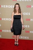 Alison Kosik Photo - Alison Kosikat CNN Heroes An All Star Tribute Shrine Auditorium Los Angeles CA 12-02-12