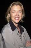 Annette Bening Photo -  Annette Bening at the Hollywoof fundraiser for candidate Tom Hayden Sportsmens Lodge 03-27-01