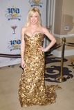 Courtney Peldon Photo - Courtney Peldon at the 2010 Night of 100 Stars Oscar Viewing Party Beverly Hills Hotel Beverly Hills CA 03-07-10