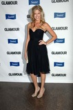 Sarah Wright Photo - Sarah Wright at the 2008 Glamour Reel Moments Gala Directors Guild of America Los Angeles CA 10-14-08