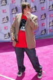 Andy Milonakis Photo - Andy Milonakisarriving at the 2007 MTV Movie Awards Gibson Amphitheatre Universal City CA 06-03-07