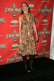 Krista Allen Photo - Krista Allenin the press room at Spike TVs Scream Awards 2006 Pantages Theatre Hollywood CA 10-07-06